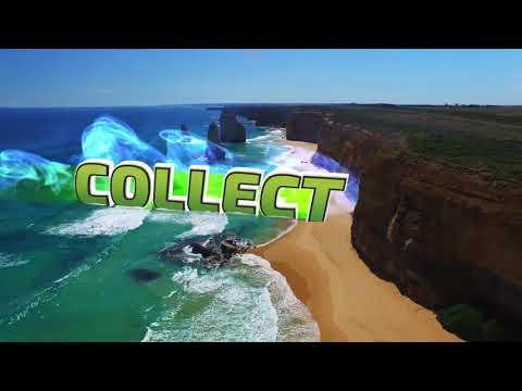 Coralife BioCube Basics: Week 5- Adding Invertebrates from YouTube · Duration:  14 minutes 13 seconds