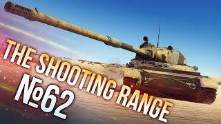 Video War Thunder: The Shooting Range | Episode 62 download MP3, 3GP, MP4, WEBM, AVI, FLV November 2017