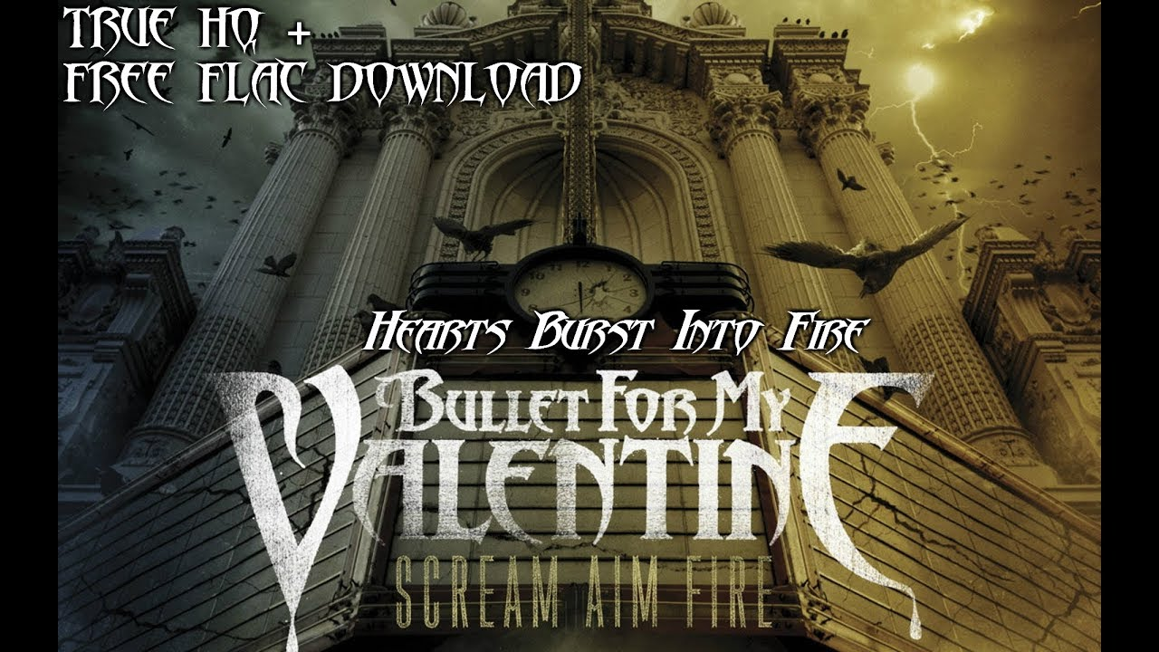 Avenged sevenfold afterlife true hq + free flac download (from.
