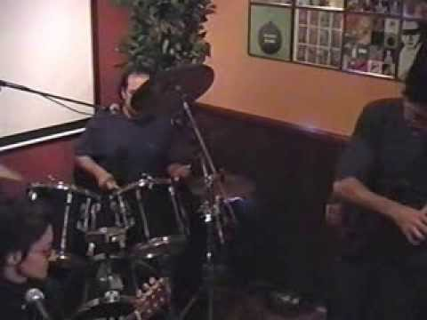 jazzrock kavala 2001 live ασταθης ισοροπια