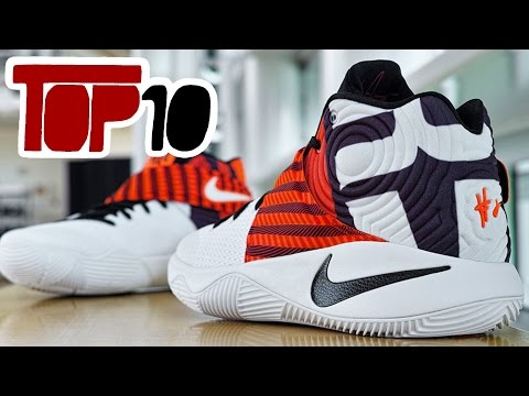 top-10-nike-kyrie-2-shoes-of-2016