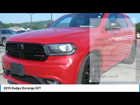 2015-dodge-durango-for-more-information-on-used-2015-dodge-durango-r/t-for-sale-in-the-nashvill