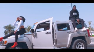Lyles MG - NO SHAME (OFFICIAL MUSIC VIDEO) produced by Layer