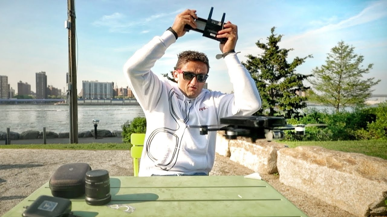 casey-neistat-is-the-worst-tech-reviewer-gdu-o2-review