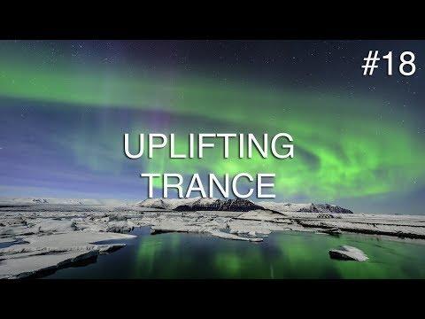 ♫ Emotional Uplifting Trance Mix #18 / February 2017 / OM TRANCE