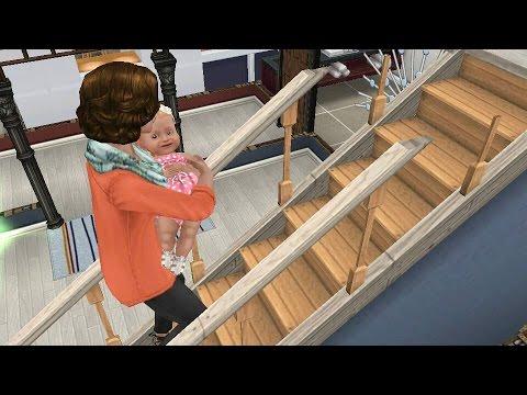 Sims Freeplay Cheats 2017 (Money & LP)