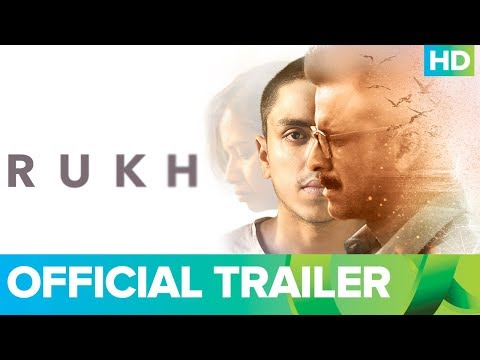 Thumbnail: Rukh | Official Trailer | Manoj Bajpayee