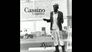 Watch Cassino Djom video