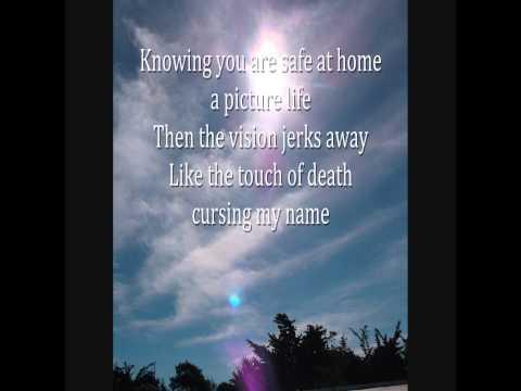 Lagwagon - One More Song (with lyrics) - Tony Sly Tribute