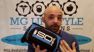 6 pack fitness vs. Isolator fitness review: MG Lifestyle Reviews Episode 3 Part 1