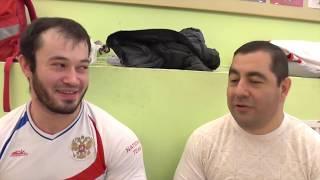 "#Тяжелаяатлетика "" СЕКРЕТ ""Weightlifting"