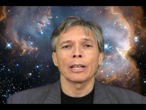 Teach Astronomy – Solar Nebula