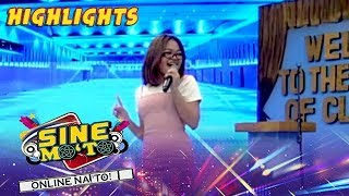 janine-berdin-shows-off-her-different-talents-sine-mo-to