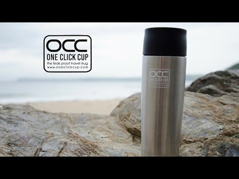 Proof Review Best Thermos Coffee Value Spill Travel Mug dxeQrBWCo