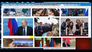 видео Бесплатные объявления в Далматово