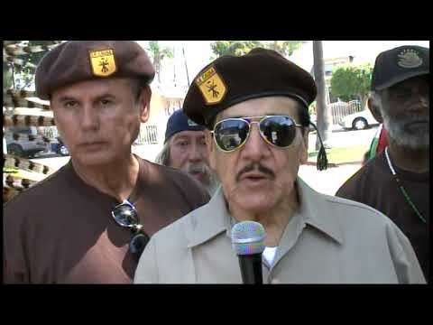 brown berets national party moratorium 2017 (part 2/2)