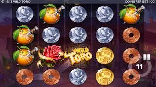 A Closer Look at InterCasino – Games, Bonuses and More