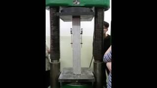 видео жби колонны