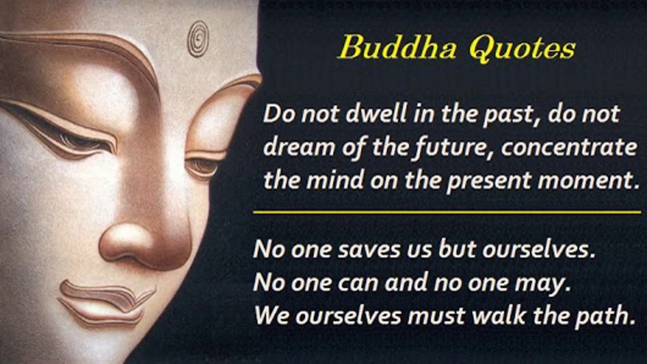 Buddhism Education The Last Teaching Of The Buddha 2 Of 2