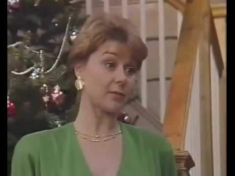 Barbara Flynn  Seasons Greetings  1986