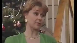 Barbara Flynn - Seasons Greetings - 1986