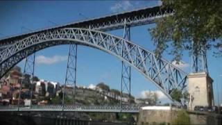 Ponte D.Luís eidh