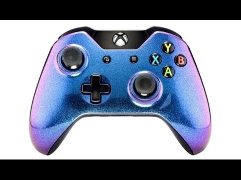 Xbox,xbox one,xbox one x,xbox live,xbox one controller,how much is a xbox one,how to connect xbox one controller,how to gameshare on xbox one,how to sync xbox one controller,when did the xbox one come out,xbox website