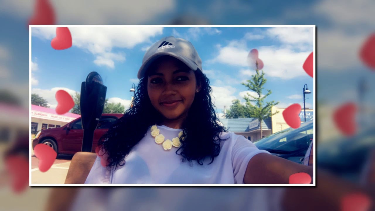 My Summer Work & Travel Experience 2018 | Wisconsin Dells USA|