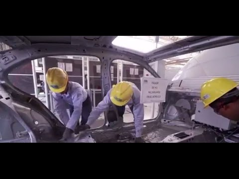 Volkswagen Group Academy México, la capacitación en la industria automotriz