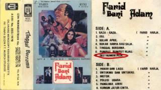 Farid Hardja Instrumentalia OST Farid Bani Adam.mp3