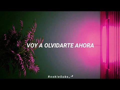 BLACKPINK - Kick It (Traducida Al Español)