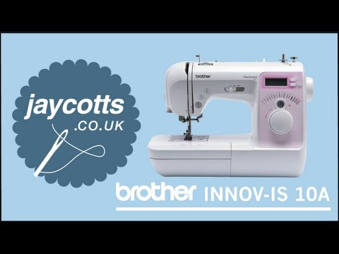 brother-innov-is-10a