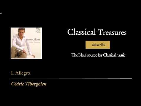 Johannes Brahms - I. Allegro