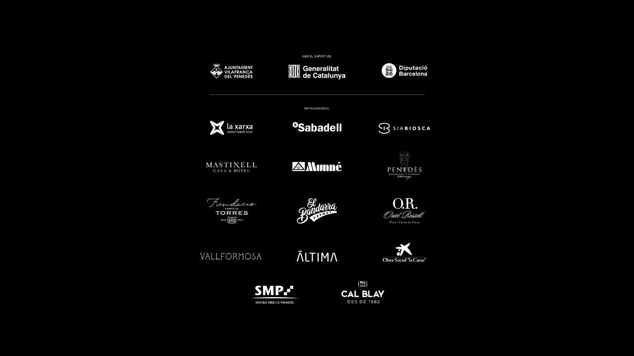"""Castellers de Vilafranca - Tertúlia """"25 anys de Gamma Extra"""""""