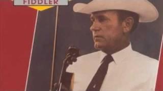 "Kenny Baker - ""Lost Indian"""