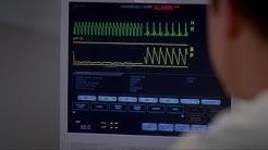 Grey's Anatomy - George O'Malley Story