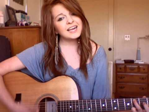 Simple Plan | Everytime | Juliet Weybret cover