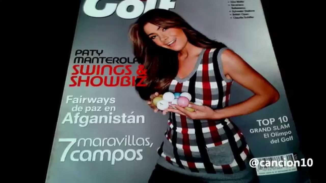 ICloud Patricia Manterola nudes (26 photos), Tits, Paparazzi, Instagram, butt 2020