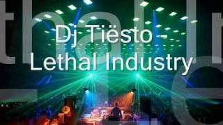 Download D-Devils - The 6th gate (party mix chapter 2 - Dj Tomek Edit) MP3 song and Music Video