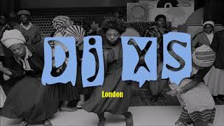 Baixar Dj XS London Winter Warmers Part 2 - 70s 80s Funk Disco Boogie Classics Music Mix