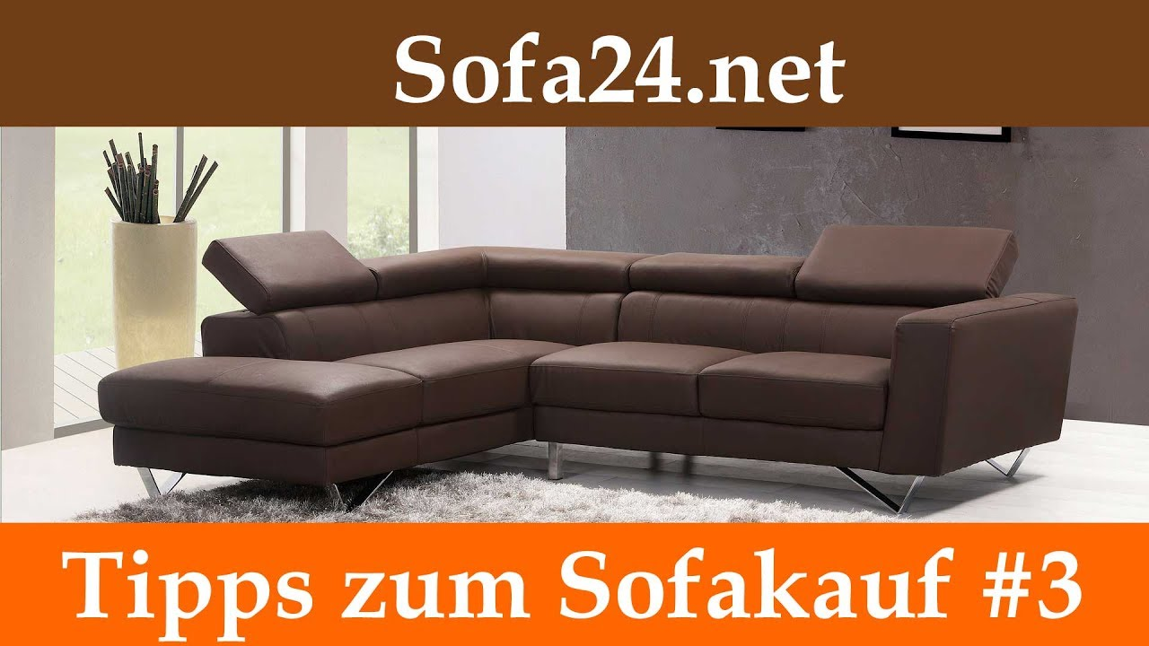 couch federkern oder kaltschaum free oder federkern x cm with kaltschaum oder federkern bei. Black Bedroom Furniture Sets. Home Design Ideas