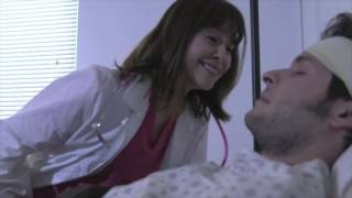 Download Video Girl Doctors