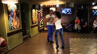 Salsa Cubana/ Moldova/ Social Dance Studio