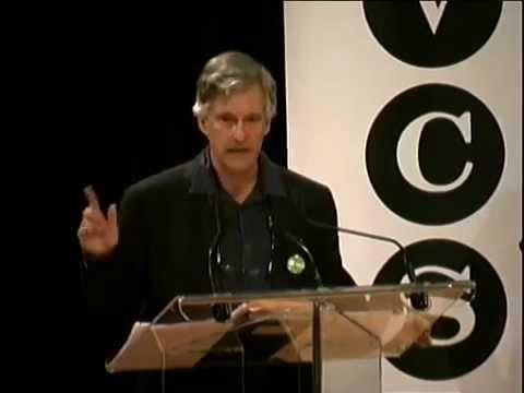 Vanier College Holds Federal Election Debate
