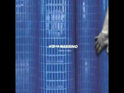 Aqua Bassino - Baby C'mon