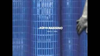 Aqua Bassino - Baby C