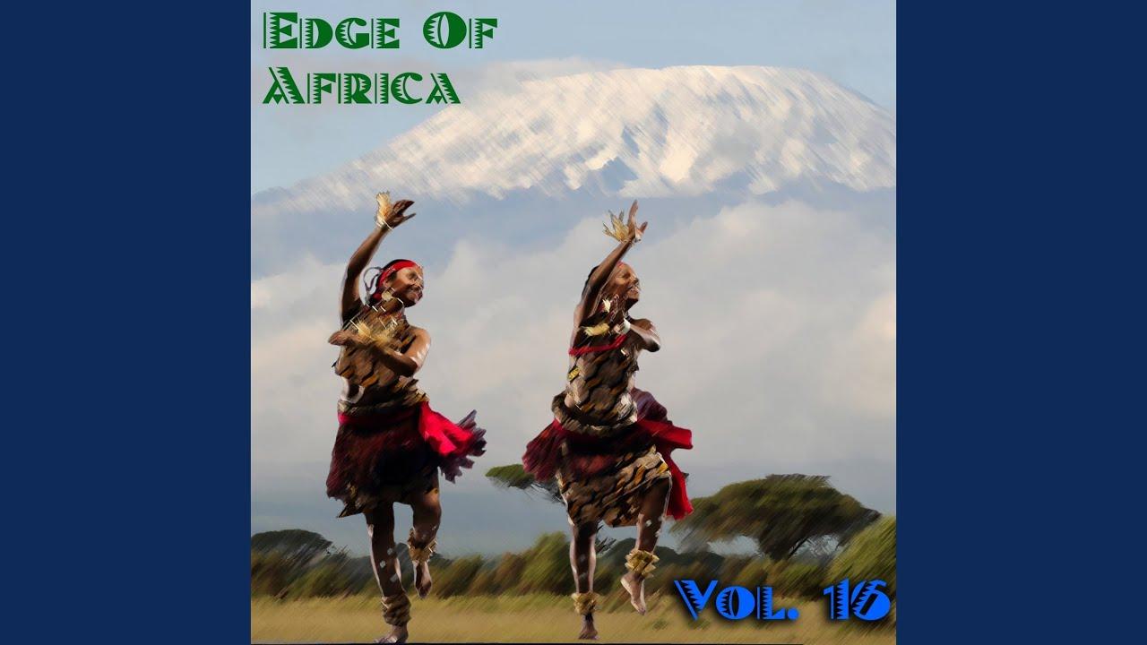 Download Koko Dima (feat. Orange Family)
