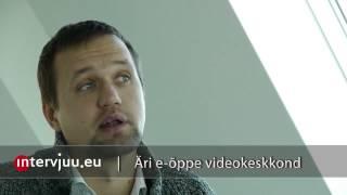 Viljo Vabrit | internetiturundus | koolitus | kokkuvõte(TASUTA ligipääs kogu e-õppe keskkonnale: http://intervjuu.eu/ 0:00 potentsiaal on kõige olulisem 0:02 lukku löödud diilide protsent on väga suur 0:06 aidake ..., 2013-07-30T16:10:47.000Z)