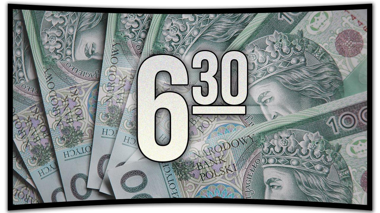 9 niecodziennych sposobów zarabiania pieniędzy
