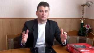 видео Принцип работы терморегулятора